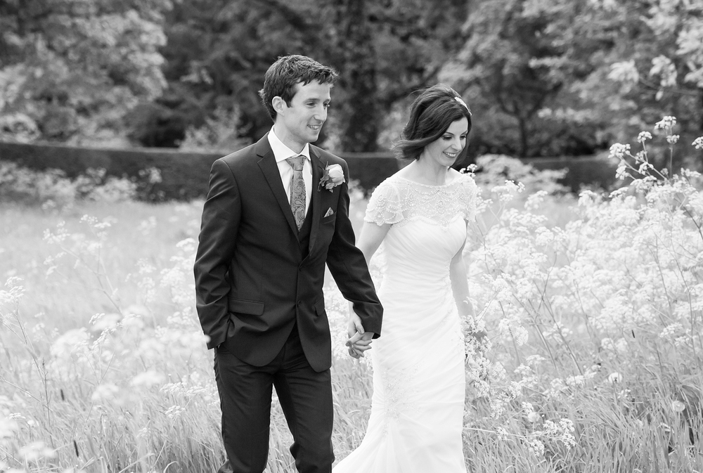 askham hall wedding 20