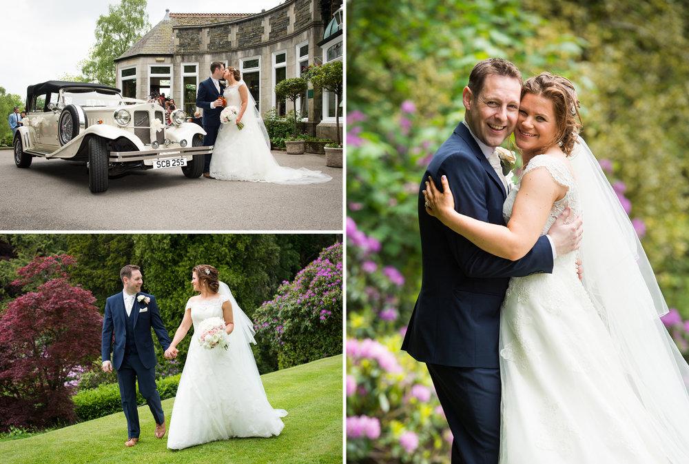 merewood-country-house-hotel-wedding-17.jpg