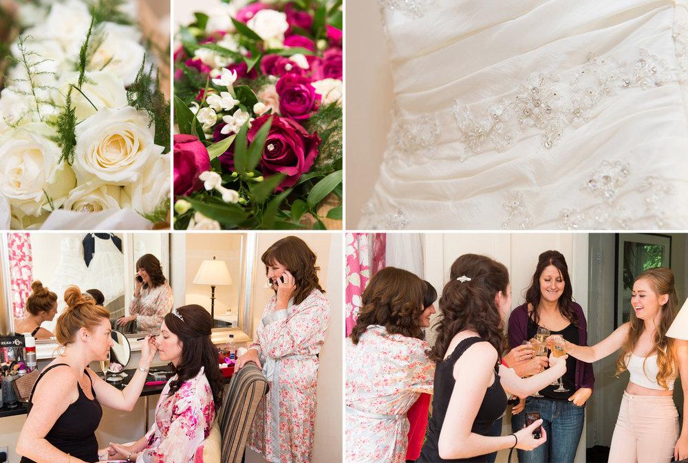 samlesbury-hall-weddings-02.jpg