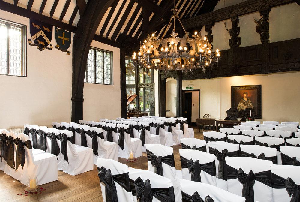 samlesbury-hall-weddings-06.jpg