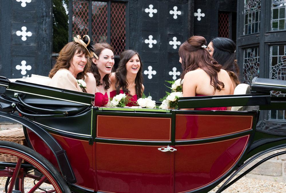 samlesbury-hall-weddings-08.jpg