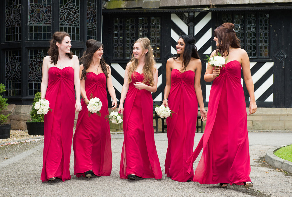 samlesbury-hall-weddings-09.jpg