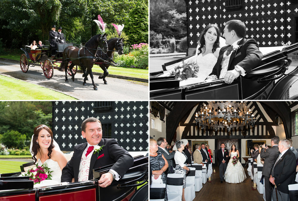 samlesbury-hall-weddings-010.jpg