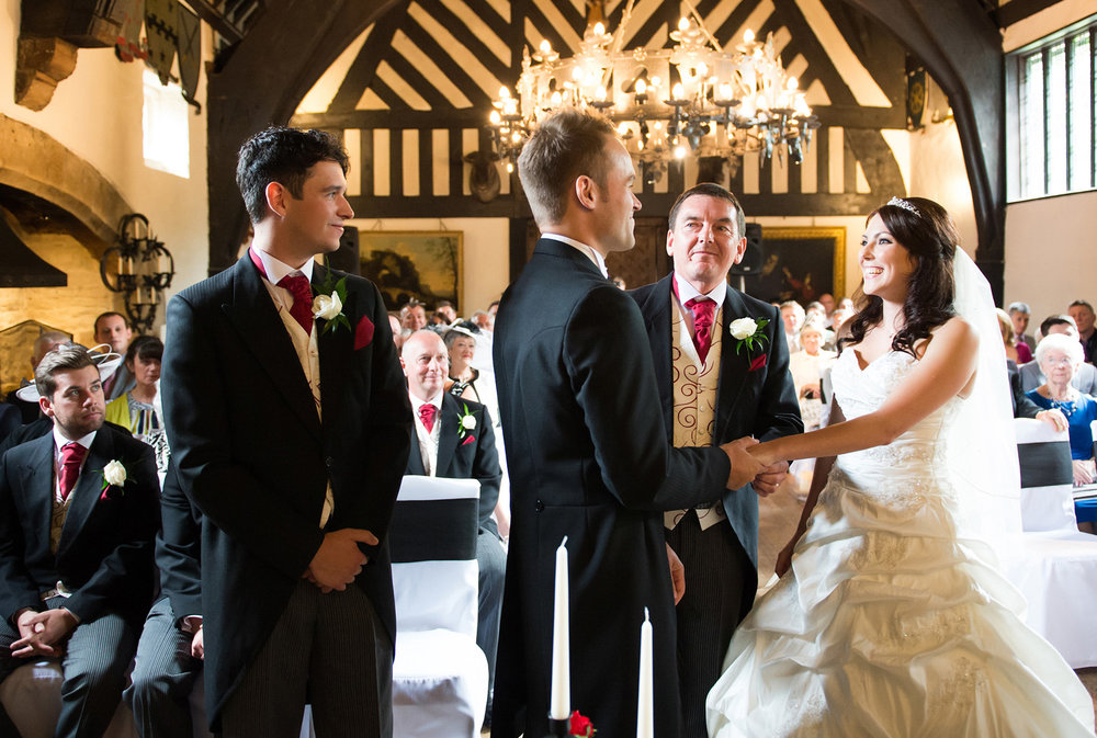 samlesbury-hall-weddings-011.jpg