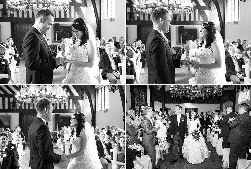 samlesbury-hall-weddings-012.jpg