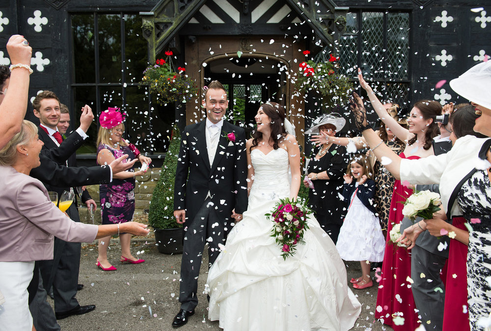 samlesbury-hall-weddings-013.jpg