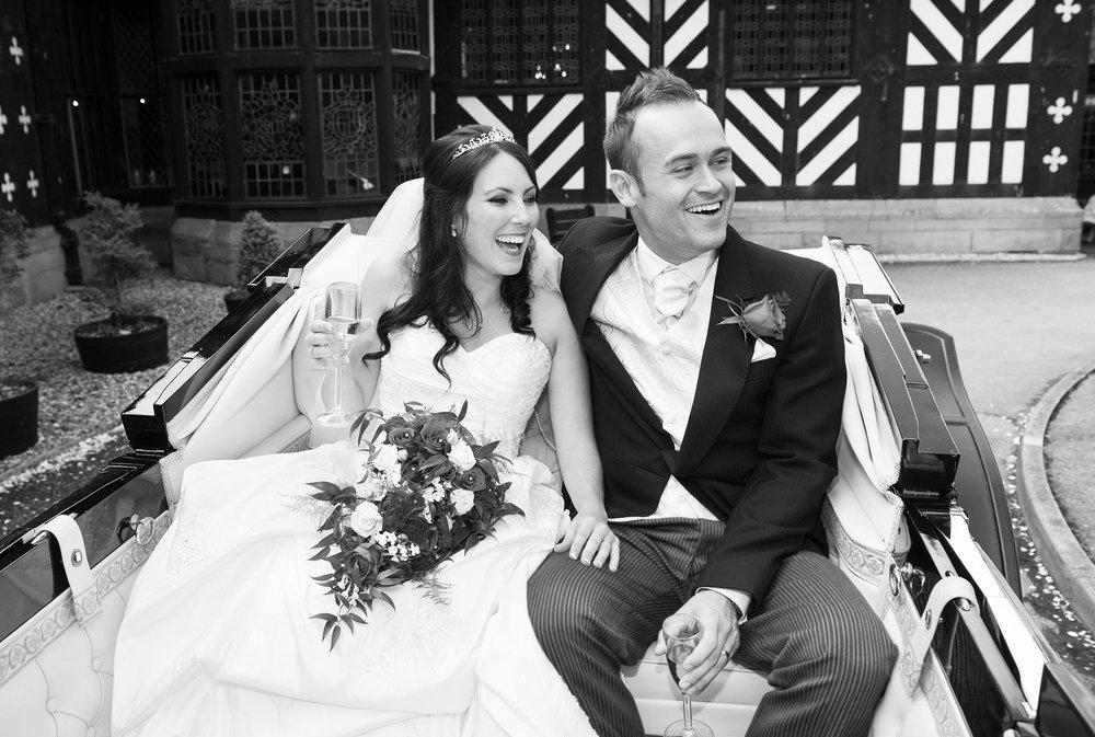 samlesbury-hall-weddings-015.jpg
