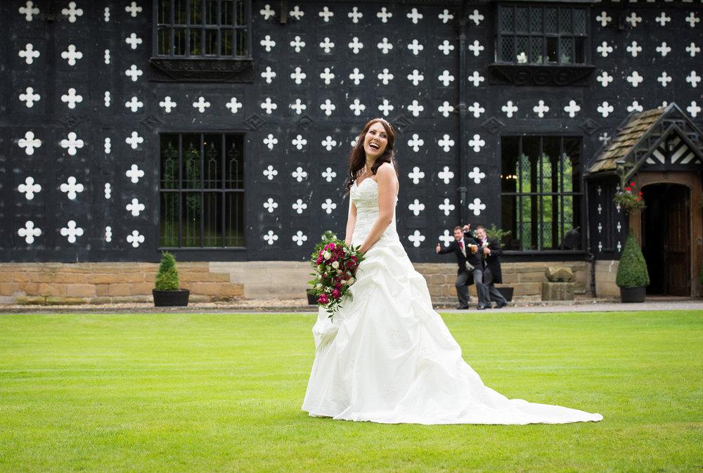 samlesbury-hall-weddings-017.jpg