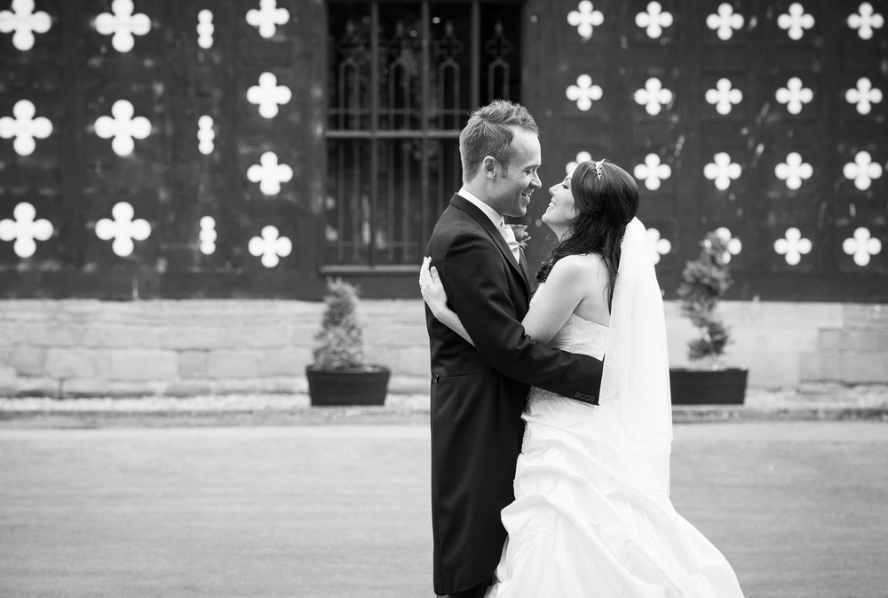 samlesbury-hall-weddings-018.jpg