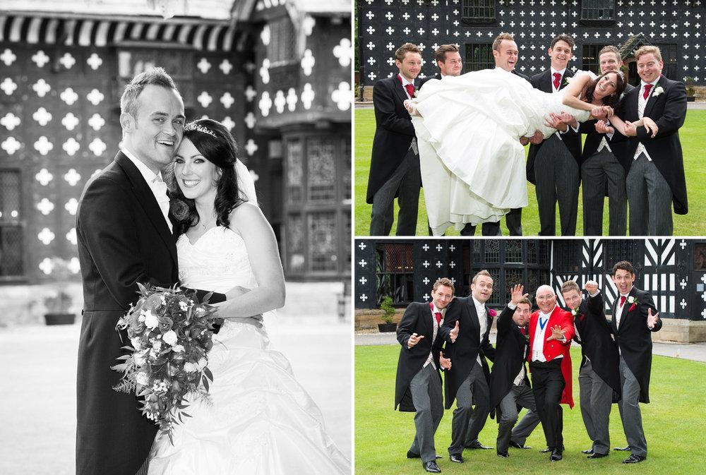 samlesbury-hall-weddings-020.jpg