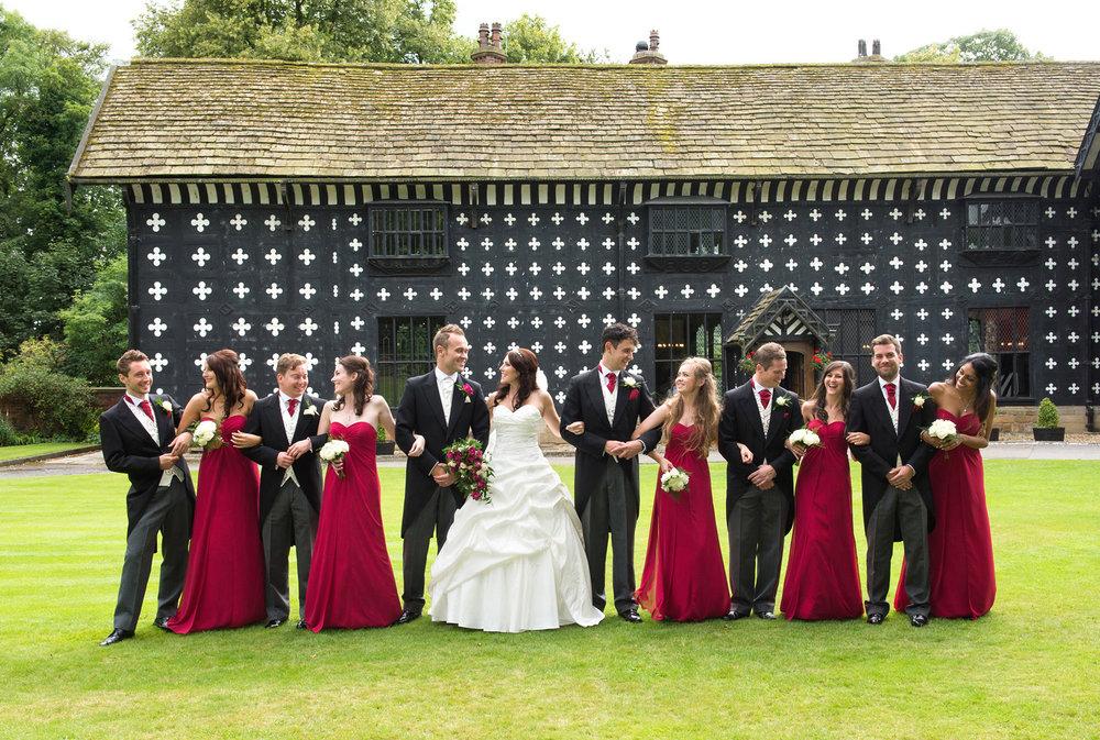 samlesbury-hall-weddings-021.jpg
