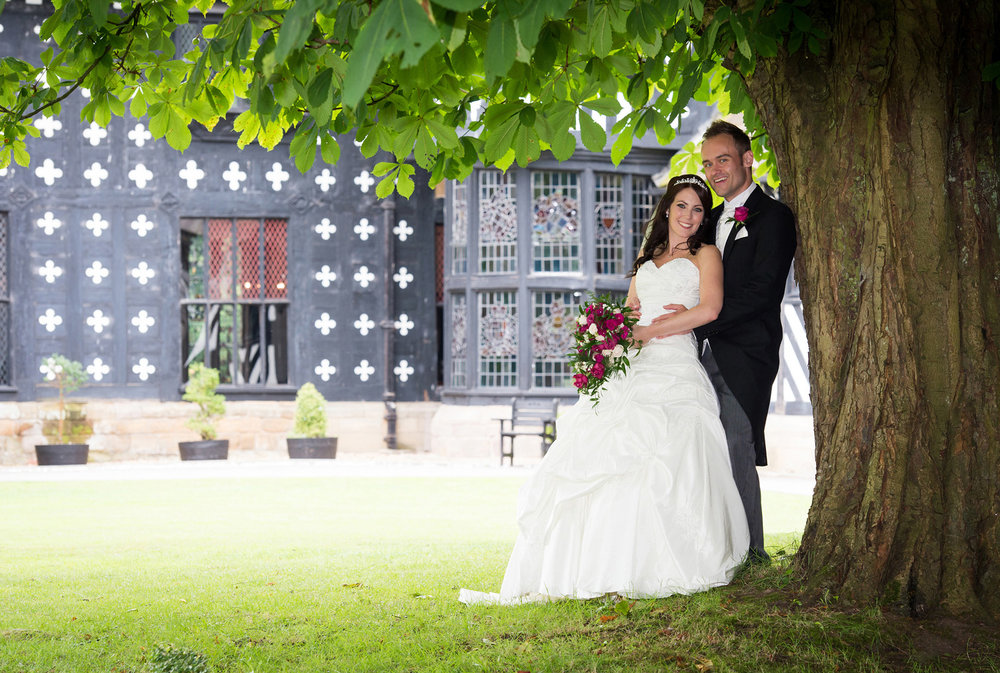 samlesbury-hall-weddings-022.jpg