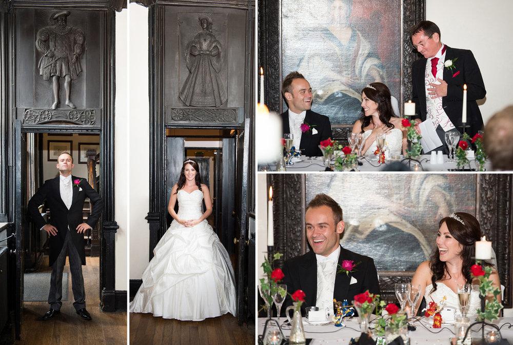 samlesbury-hall-weddings-024.jpg