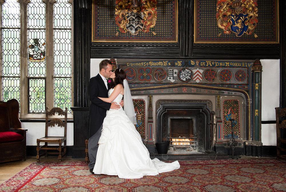 samlesbury-hall-weddings-023.jpg
