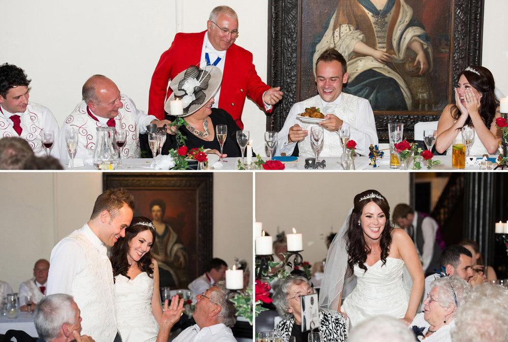 samlesbury-hall-weddings-026.jpg