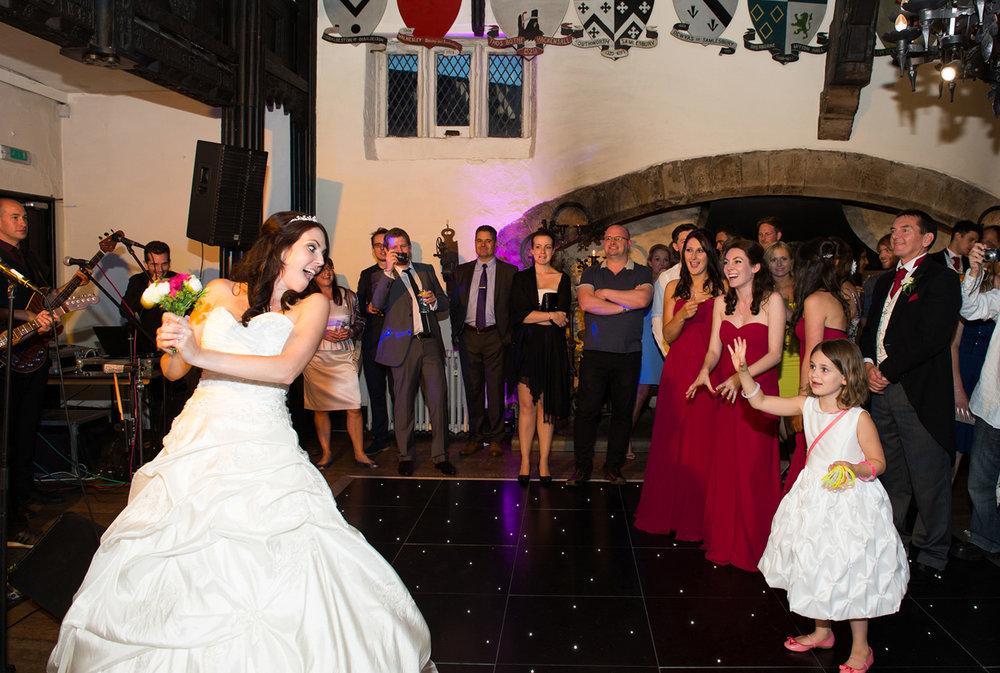 samlesbury-hall-weddings-027.jpg