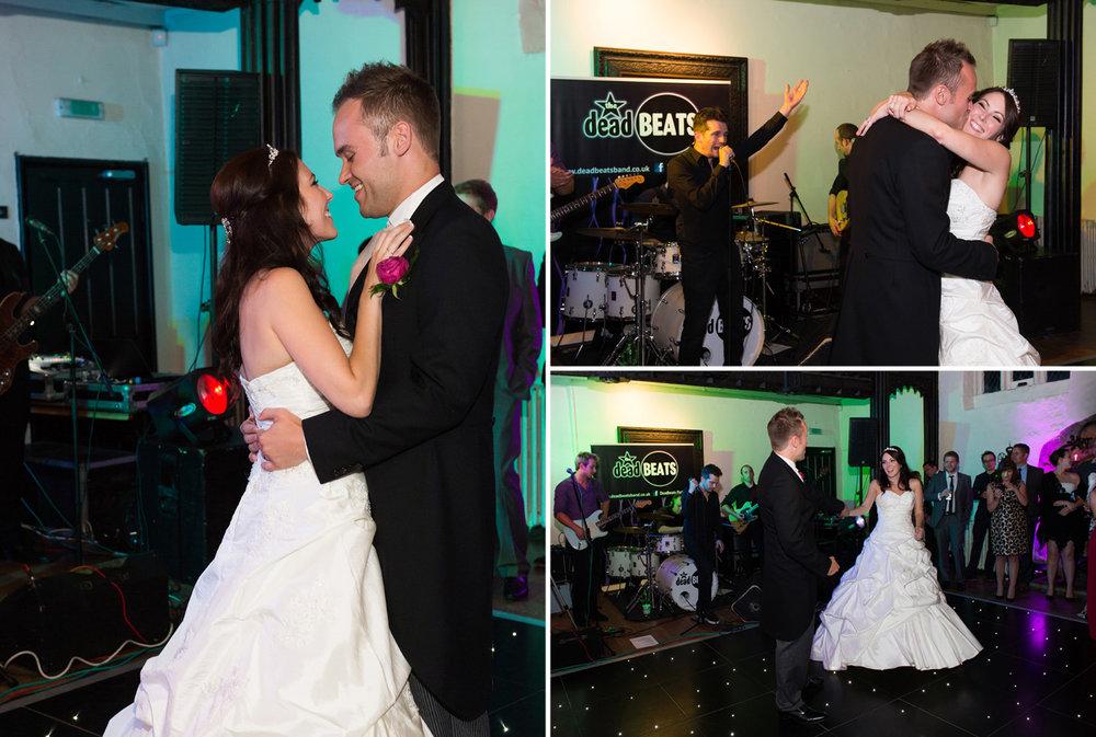 samlesbury-hall-weddings-028.jpg