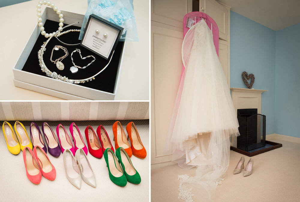 abbeywood-estate-wedding-photographers-03.jpg