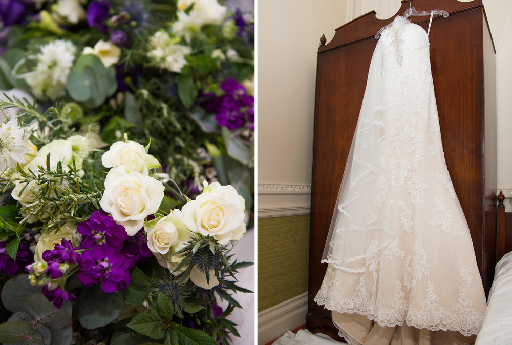 merewood_hotel_wedding-10.jpg