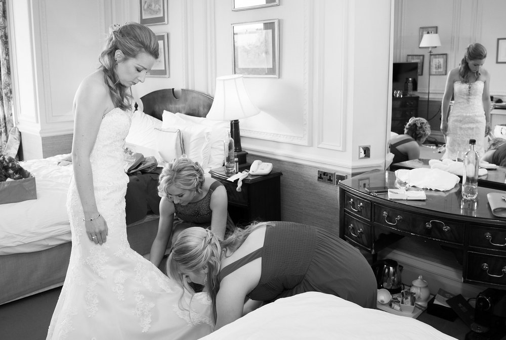 merewood_hotel_wedding-14.jpg