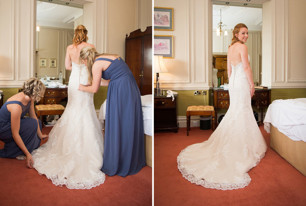 merewood_hotel_wedding-15.jpg