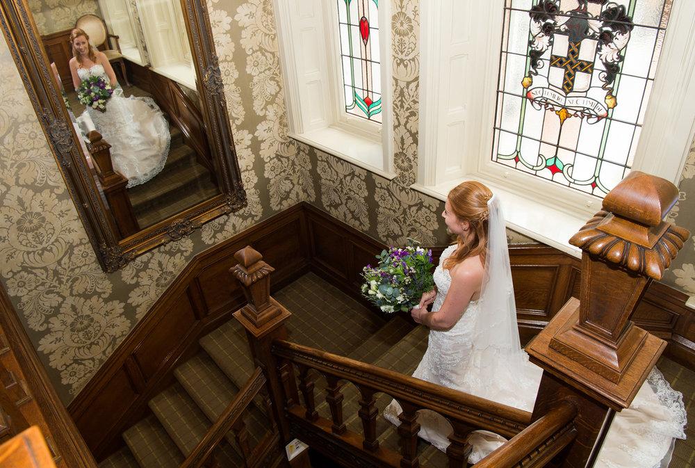 merewood_hotel_wedding-16.jpg