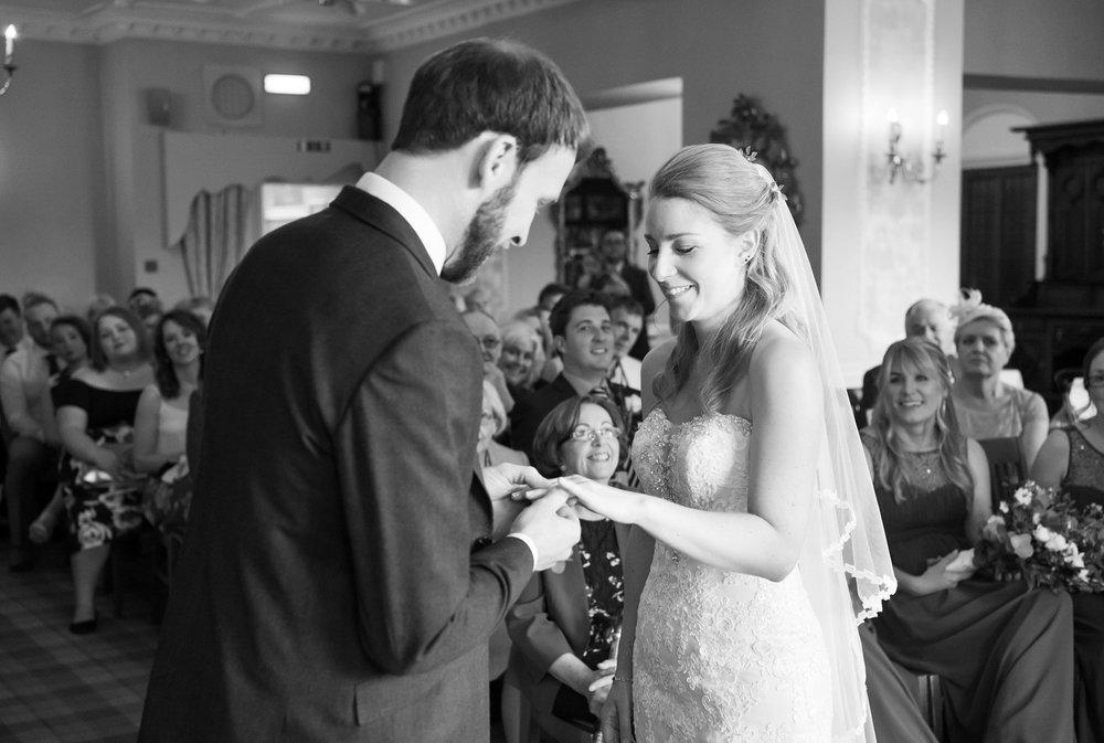 merewood_hotel_wedding-19.jpg