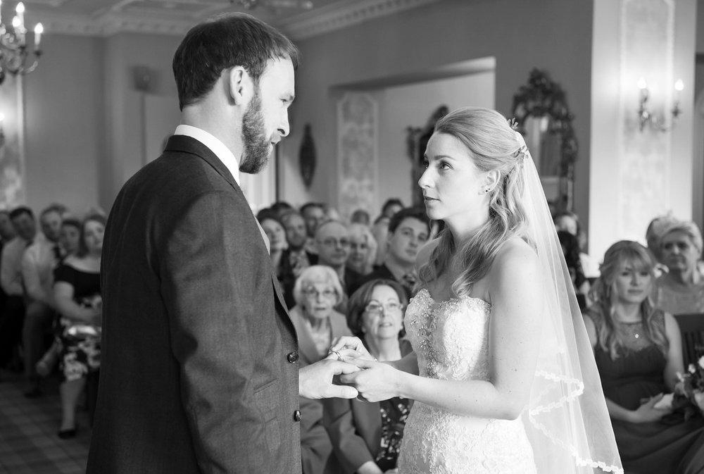 merewood_hotel_wedding-20.jpg