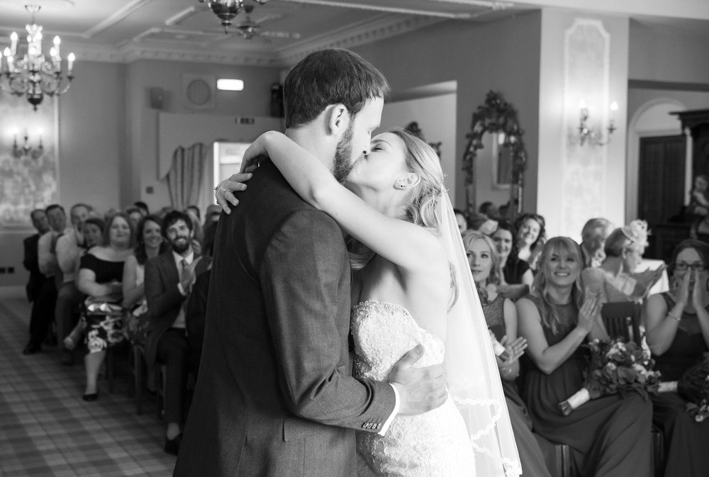 merewood_hotel_wedding-21.jpg