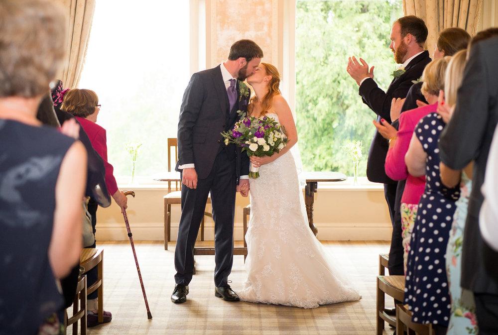 merewood_hotel_wedding-22.jpg