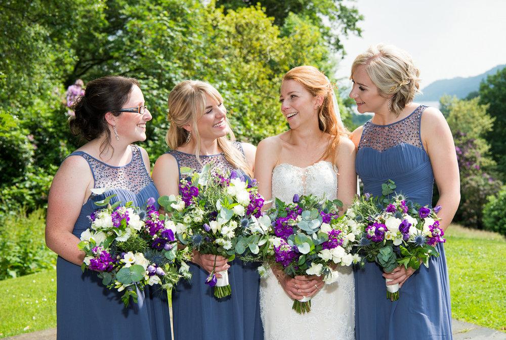 merewood_hotel_wedding-24.jpg