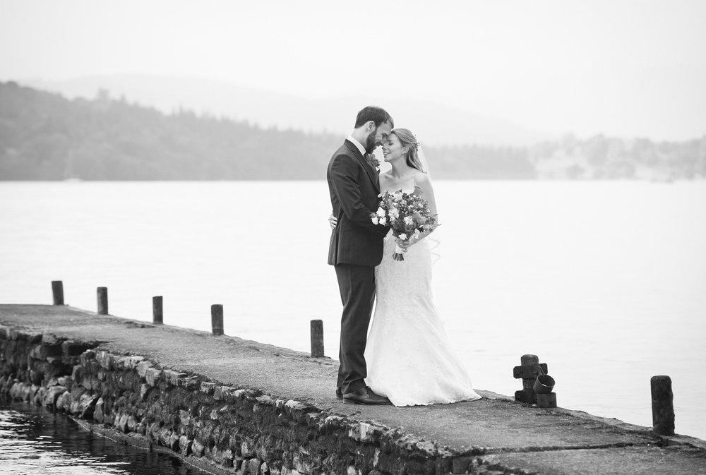 merewood_hotel_wedding-27.jpg
