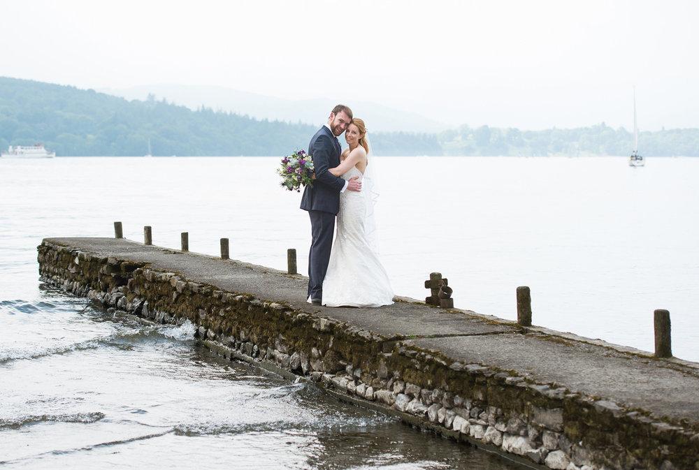 merewood_hotel_wedding-28.jpg