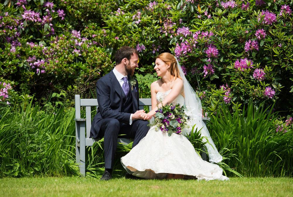 merewood_hotel_wedding-30.jpg