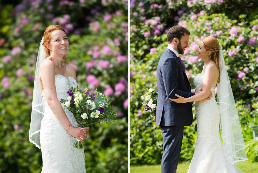 merewood_hotel_wedding-32.jpg