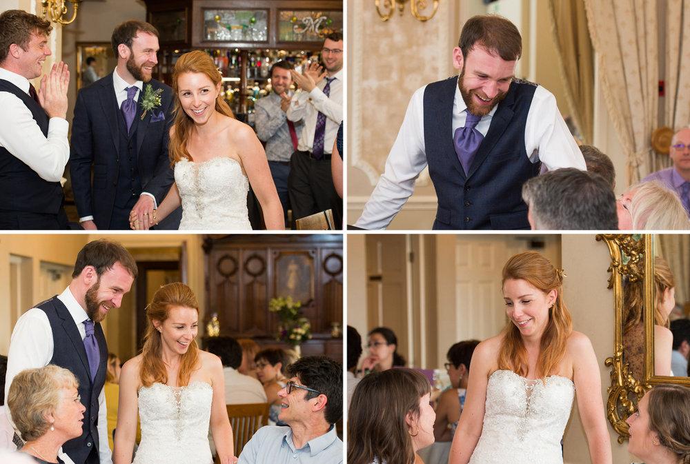 merewood_hotel_wedding-35.jpg