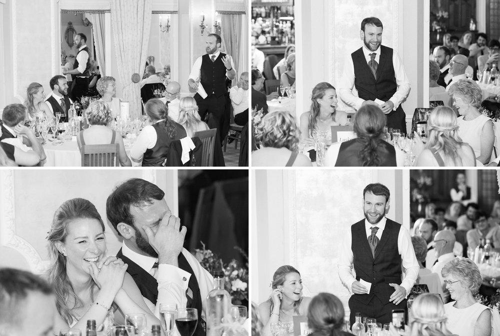 merewood_hotel_wedding-36.jpg