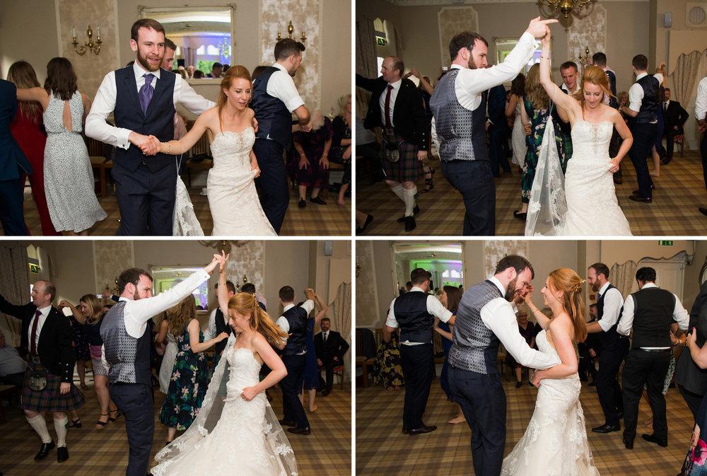 merewood_hotel_wedding-38.jpg
