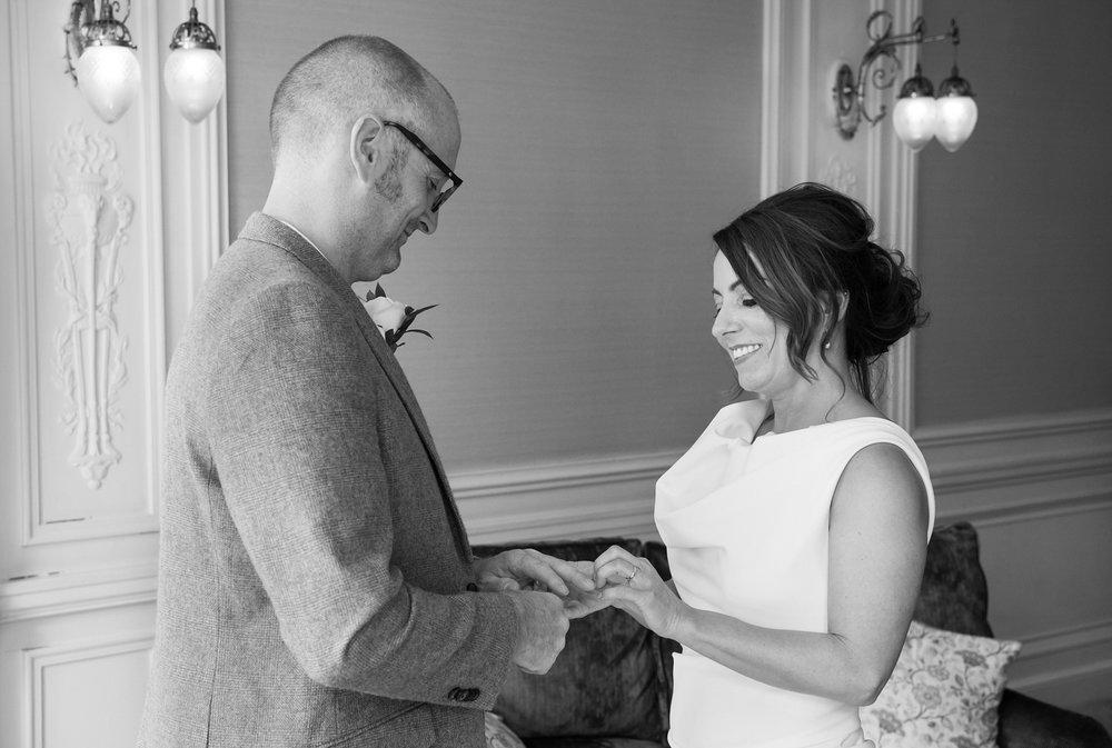 merewood_elopement_wedding_17.jpg