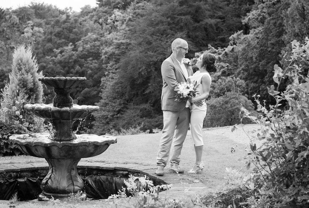 merewood_elopement_wedding_23.jpg