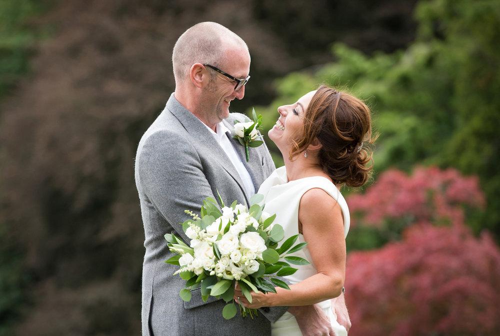 merewood_elopement_wedding_24.jpg