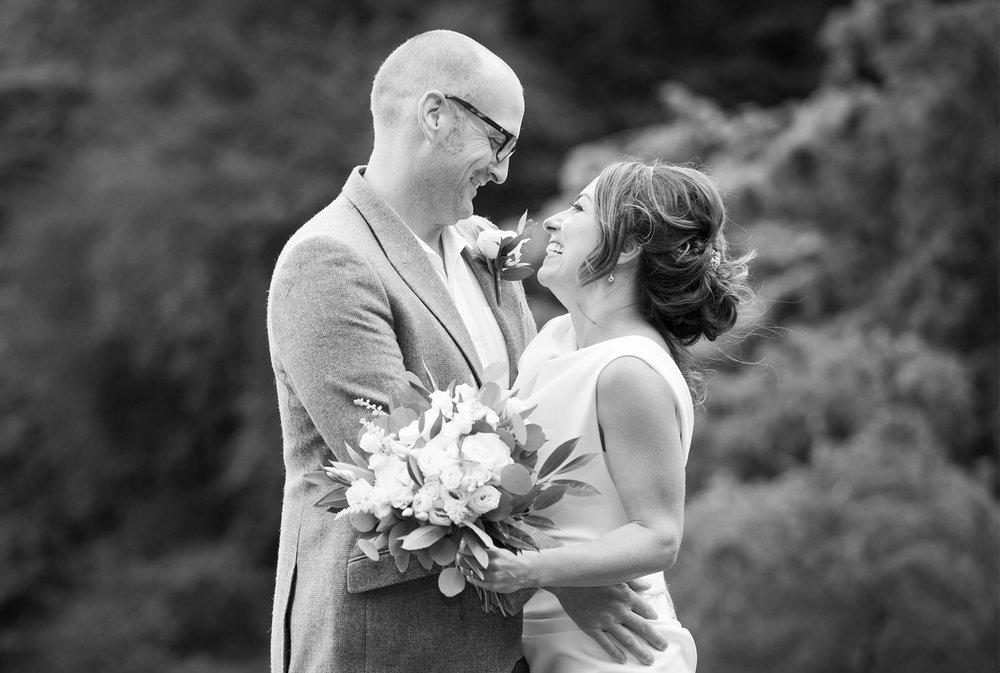 merewood_elopement_wedding_25.jpg