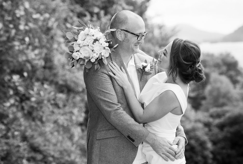 merewood_elopement_wedding_27.jpg