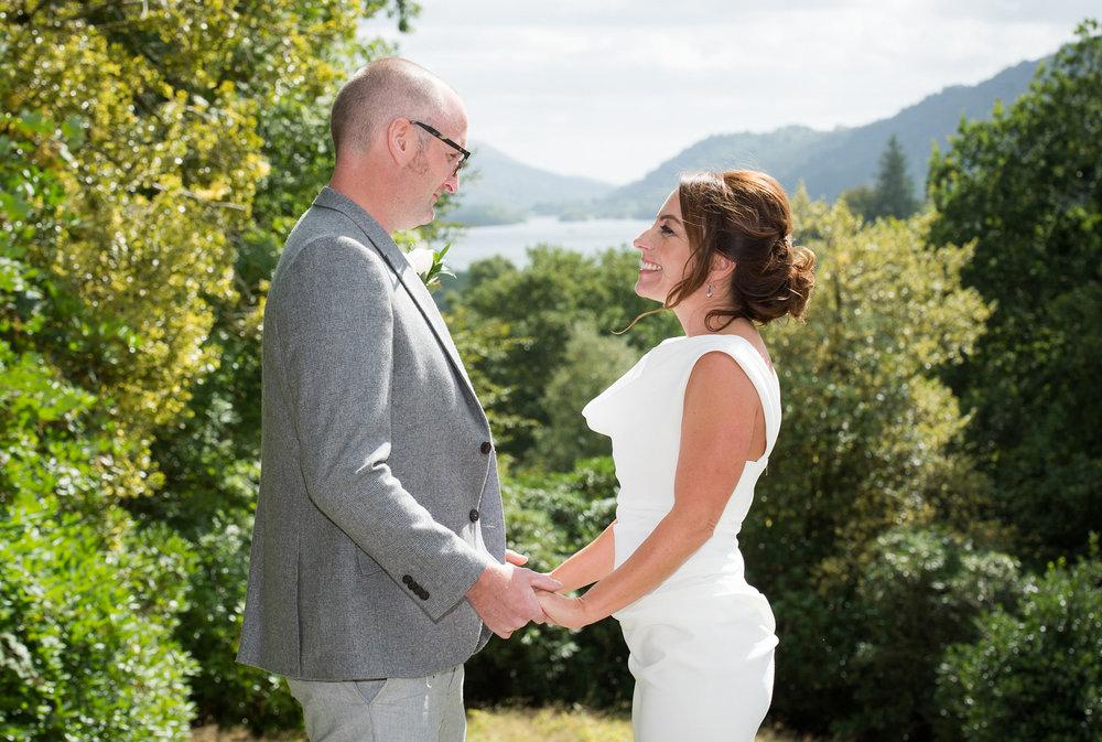 merewood_elopement_wedding_29.jpg
