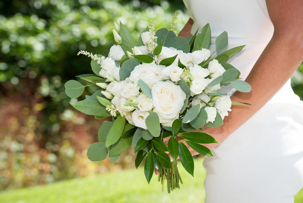 merewood_elopement_wedding_31.jpg