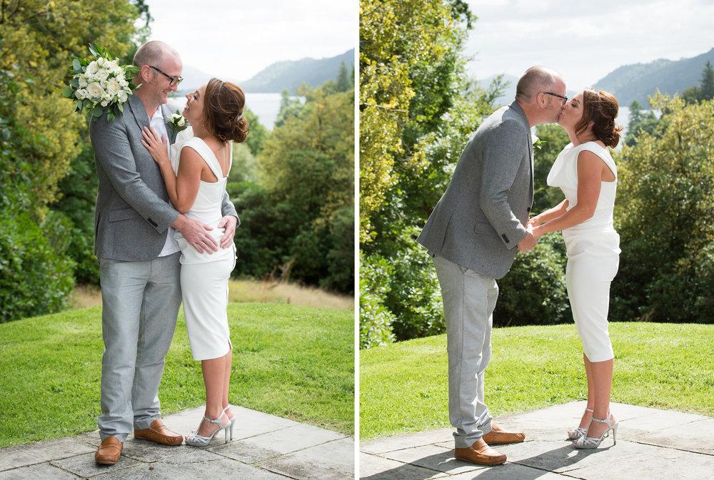 merewood_elopement_wedding_30.jpg