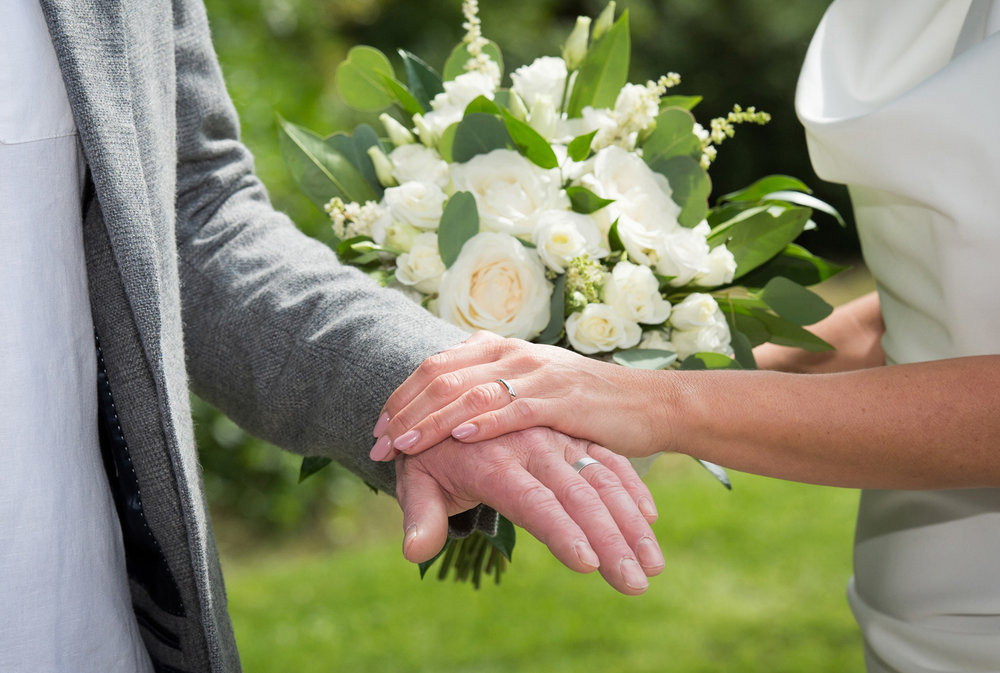 merewood_elopement_wedding_32.jpg