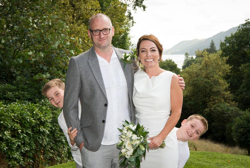 merewood_elopement_wedding_33.jpg