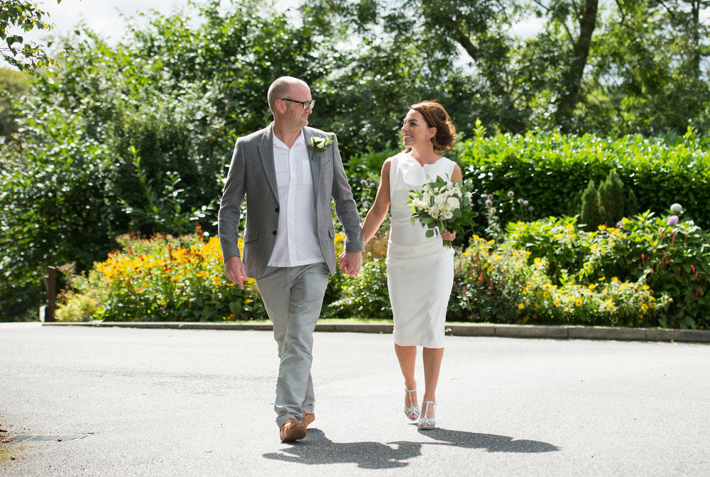 merewood_elopement_wedding_36.jpg