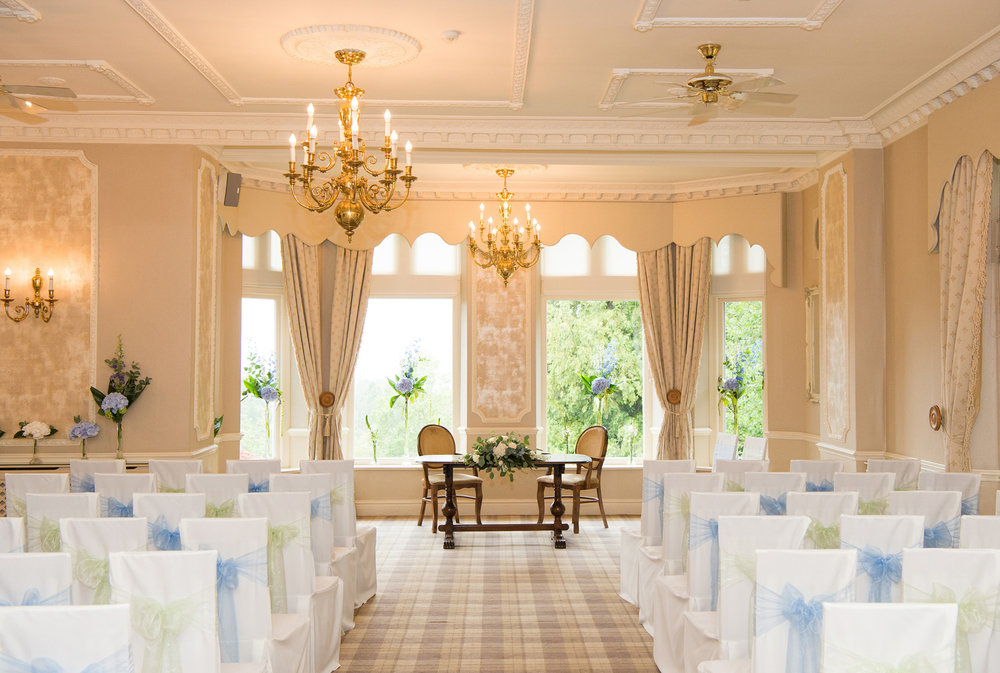 merewood_hotel_wedding_10.jpg